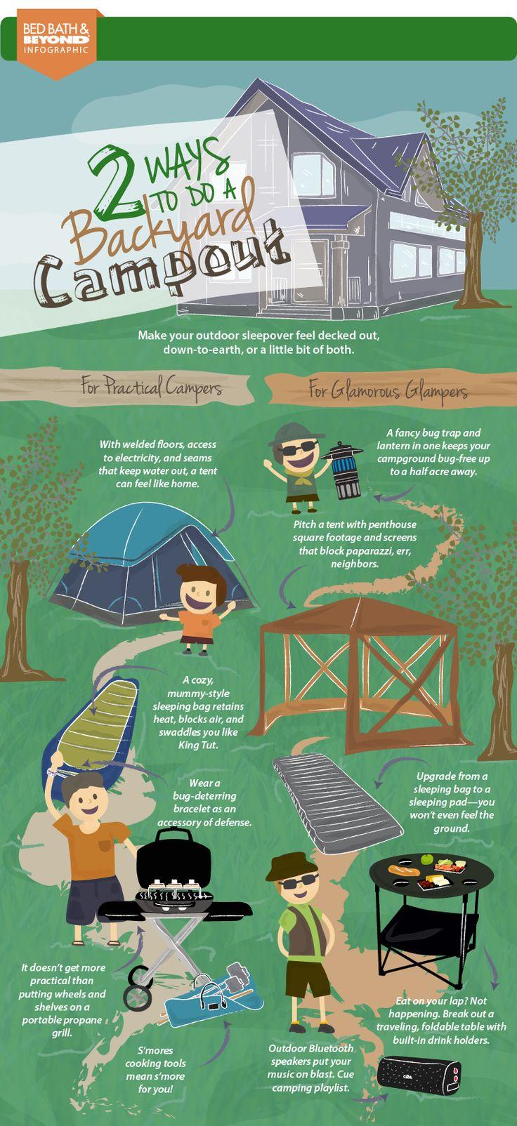 192 best outdoor living images on pinterest outdoor living