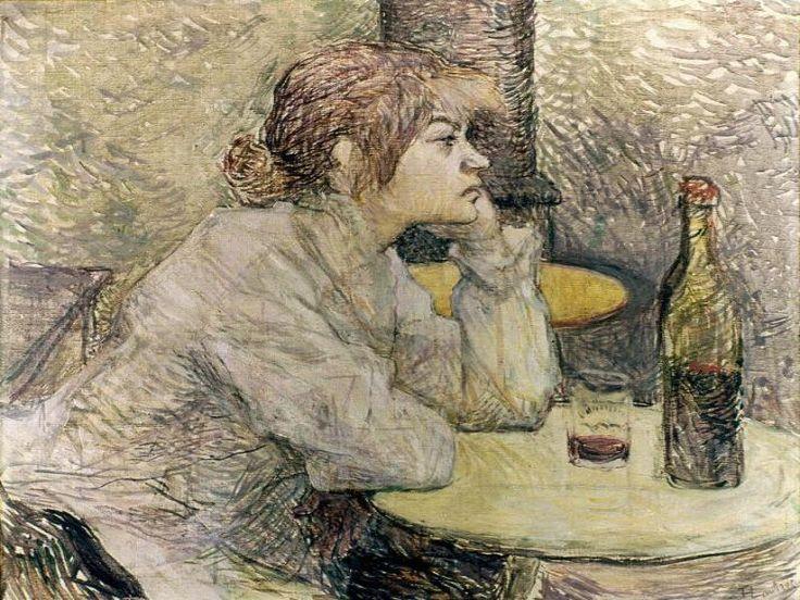 toulouse-lautrec-1889-granger.jpg (800×600)