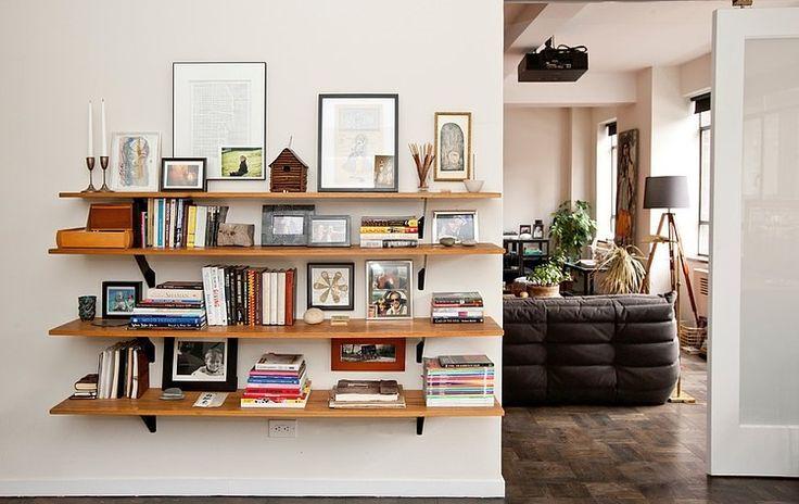 Contemporary Home by Chris A. Dorsey