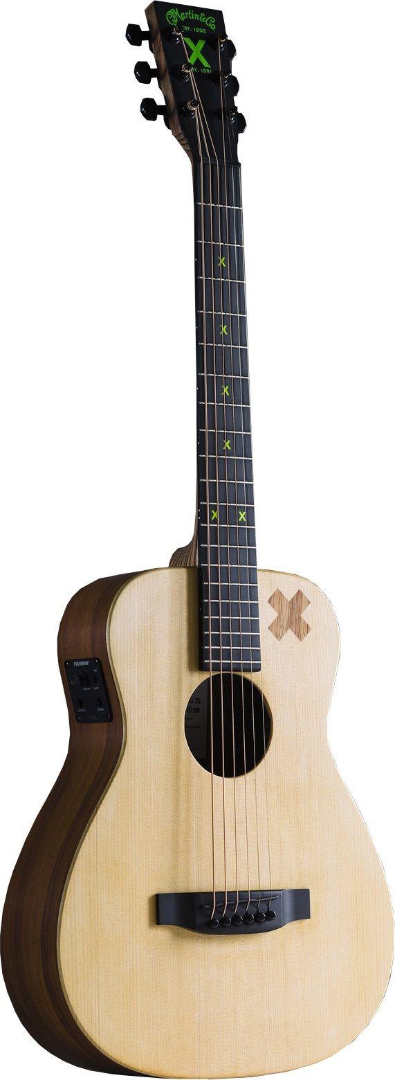 276 best music images on pinterest acoustic guitars crowns and 276 best music images on pinterest acoustic guitars crowns and education hexwebz Gallery