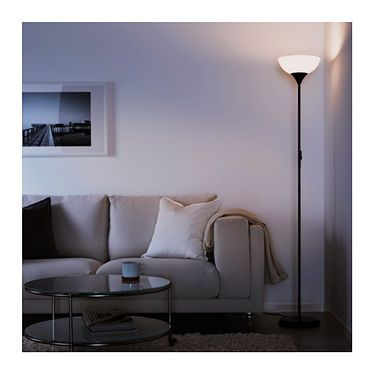 Best 25 Floor Uplighters Ideas On Pinterest Interior