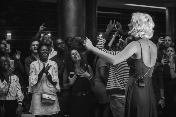 Sell tickets online in Uganda, our first gig – What we learnt We were blessed to be able to sell tickets online of the recently concluded concert of Joss Stone in Kampala, Uganda. The event hosted at Design Hub Kampala was an instant success with a large turn up. As …