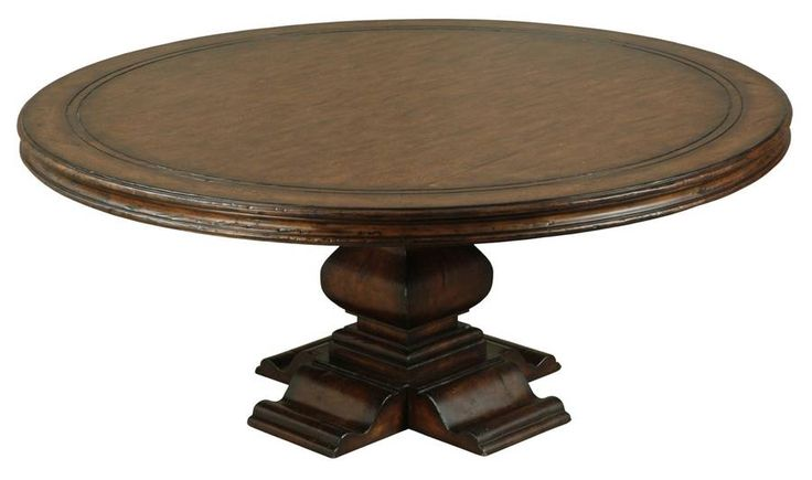 17 Best Ideas About Rustic Round Dining Table On Pinterest Round Tables Round Dining Tables