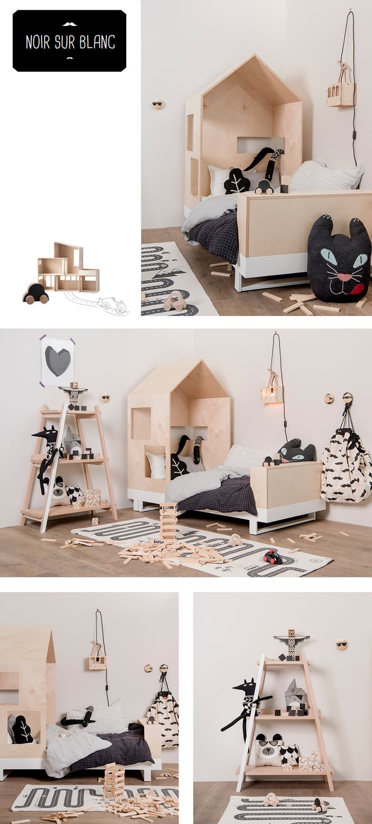 881 best Interior Kids images on Pinterest | Child room, Baby room ...