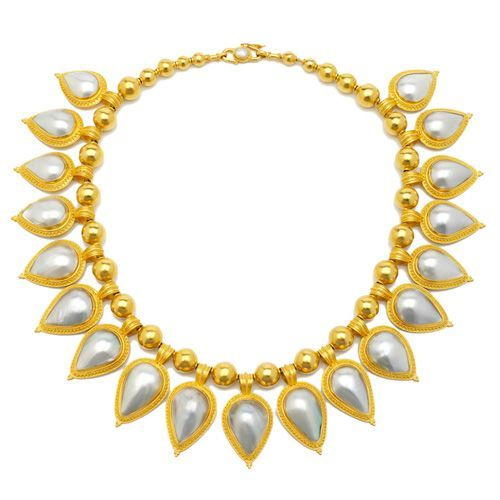 261 best bali jewelry images on pinterest bali jewelry for Carolyn tyler jewelry collection