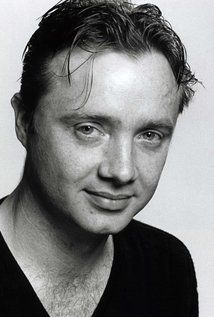 Paul Ronan. (Paul Anthony Ronan, 21-3-1965, Manchester).