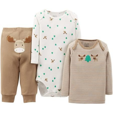 newborn baby clothes online sale