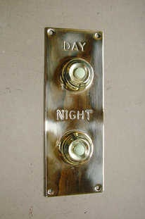 41 Best Antique Door Bells Images On Pinterest Antique