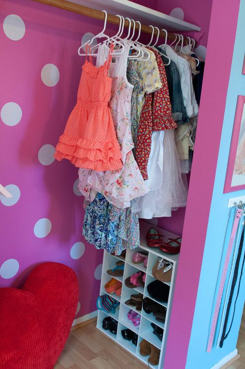 Baby Argues About Trying On Bedroom Shoes: 25+ Best Ideas About Baby Shoe Storage On Pinterest