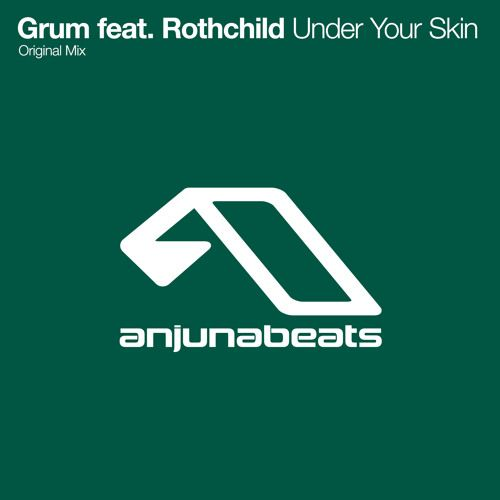Buy on Beatport: https://Anjunabeats.lnk.to/UnderYourSkin Follow Anjunabeats on Spotify: po.st/sAnjunabeats Release Date: 5th February 2016 ANJ371D  Reinvigorating the classic progressive and trance s