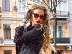 5 jachete pe care orice femeie trebuie sa le aiba in dulap