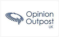 Paid surveys: do online surveys for money #mon…