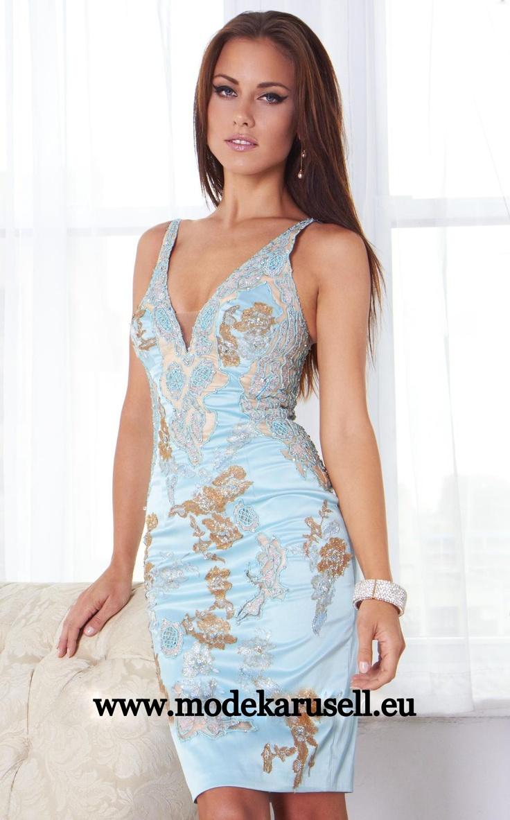 114 best Cocktailkleider Cocktail Dresses images on Pinterest