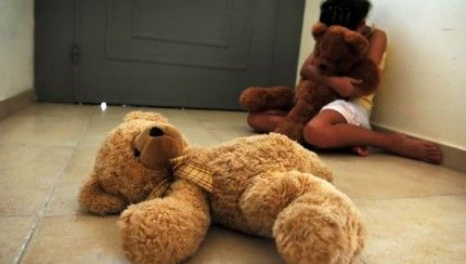 Parents who emotionally abuse their children could soon face up to 10 years in jail