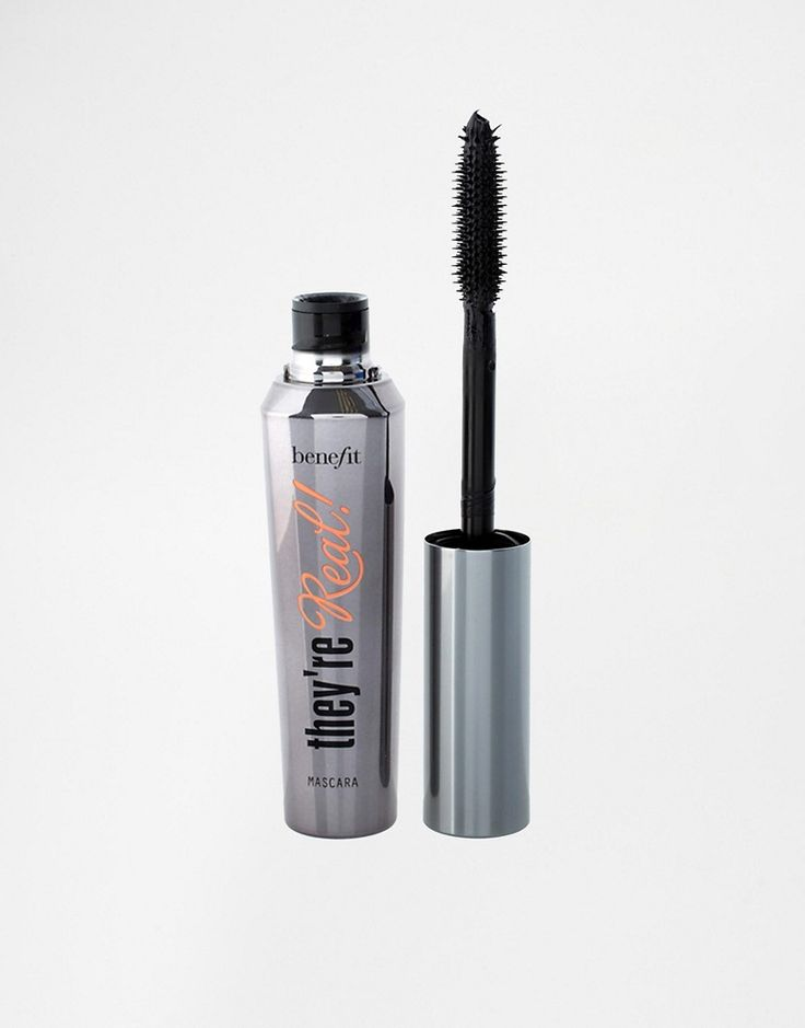 Benefit+They're+Real!+Beyond+Mascara