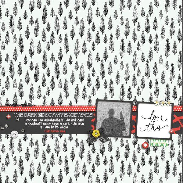 Daybook Bundle by Sahin Design