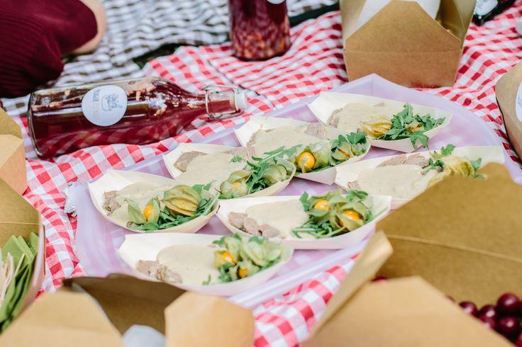 Photo by Lena Semerikova   Picnic | bachelorette party | prague | prague picnics| sangria | bachelor party idea | picnic food| picnic party | picnic date | picnic vibes |