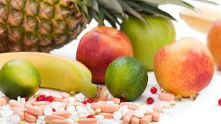 Is Your Multivitamin Supplement a Multi-Waste of Your Money?