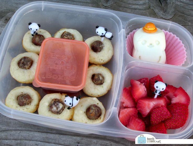 Birthday lunch box ideas ivoiregion 12 best for the kids images on pinterest bedrooms birthday party ideas and cooking food forumfinder Choice Image