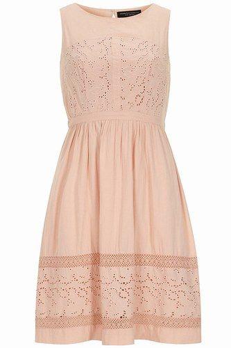 Sommerkleid von Dorothy Perkins