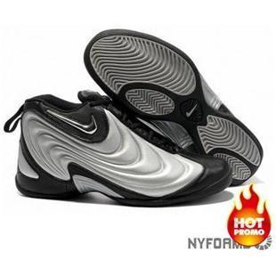 Men's Air Max. Cheap Nike ID.