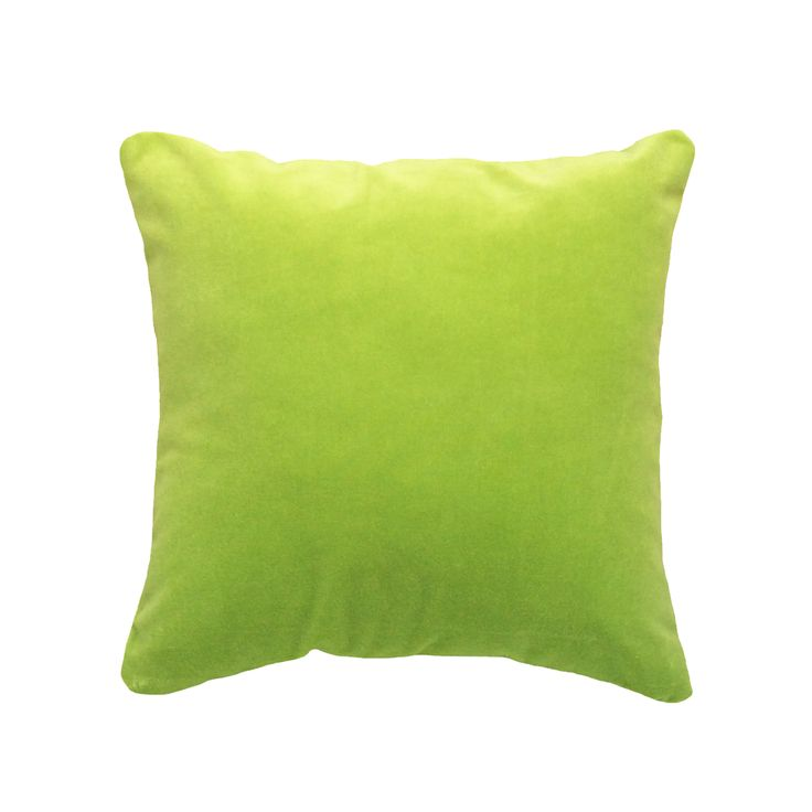Les 8 meilleures images du tableau quels coussins pour un canap gris anthracite sur pinterest - Canape vert anis ...