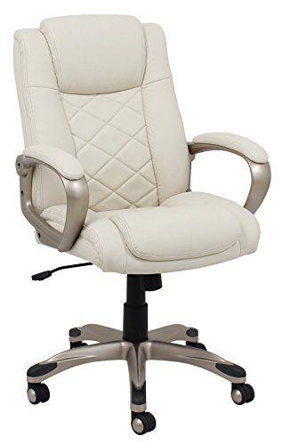 Barcalounger 9631S-MA Female Executive Chair, Ivory Barca... https://www.amazon.com/dp/B01MR4JM2K/ref=cm_sw_r_pi_dp_x_0GLSybYAWGCXH