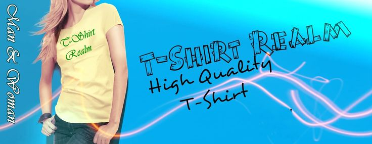 High-Quality unique and explicit T -shirts!