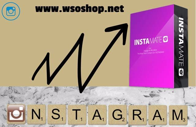 Instamate: http://www.wsoshop.net/social-networks/instamate-review-and-demo