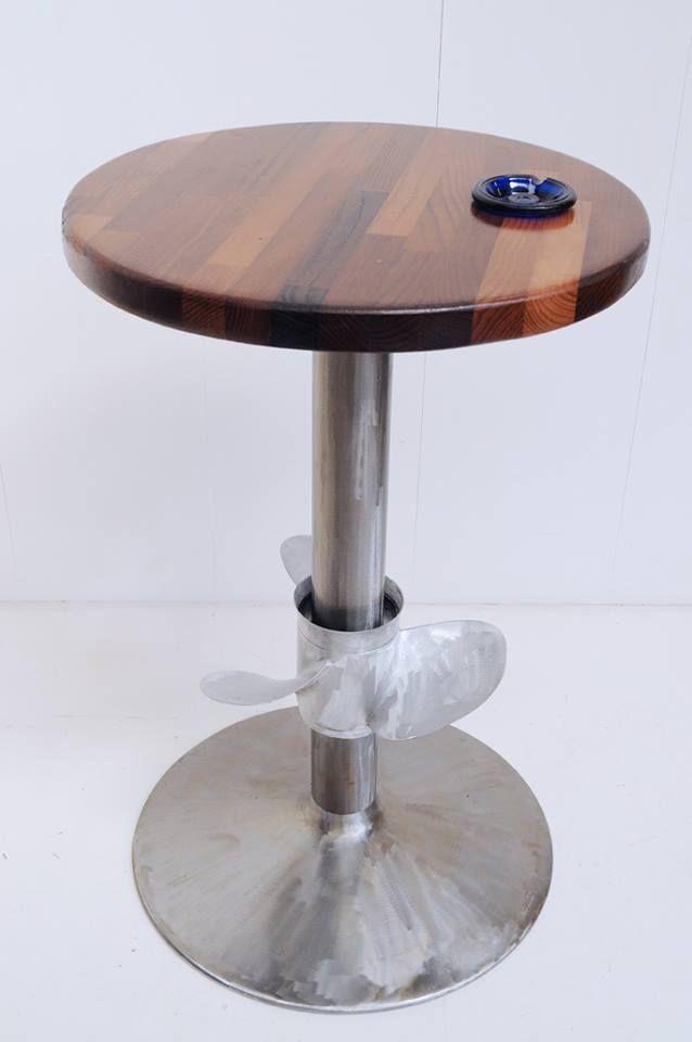 mange debout par atelier d 39 co solidaire r cup 39 cr ative. Black Bedroom Furniture Sets. Home Design Ideas