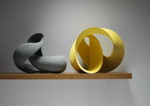 merete rasmussen: Contemporary Ceramics, Rasmussen Ceramics, Sculptural Ceramic, Ceramic, Object, Ceramics Merete, Accessories, Design