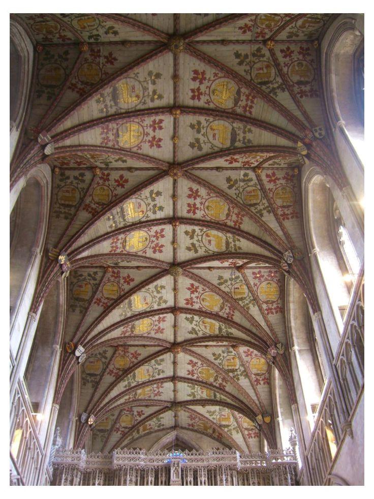 Картинки по запросу cathedral ceiling