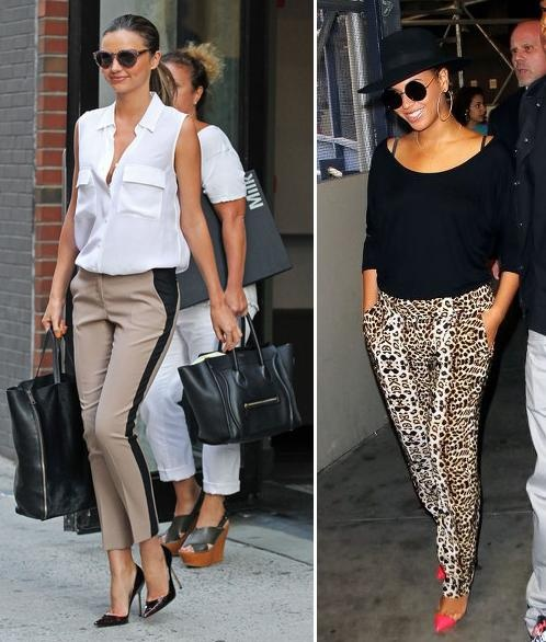 Bloc de Moda: Noticias sobre moda, fashion, diseño de autor, desfiles, zapatos, carteras