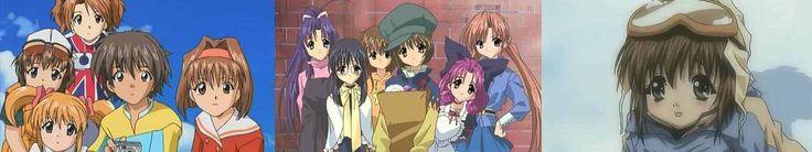 http://www.animes-mangas-ddl.com/2016/02/sister-princess-vostfr.html