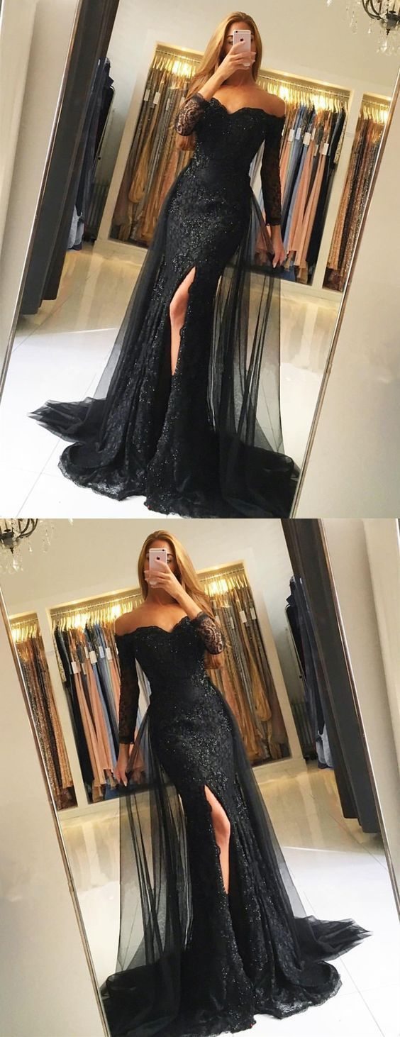New Arrival A-Line Sexy Prom Dresses,Long Prom Dresses,Cheap