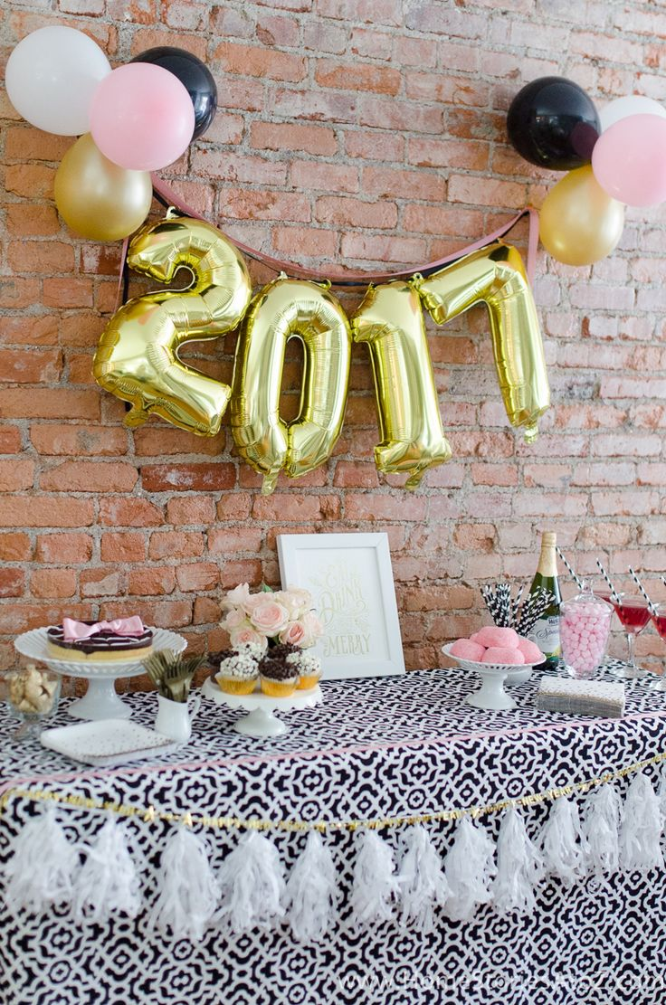 44 best images about party ideas on pinterest tulle for 15 years party decoration