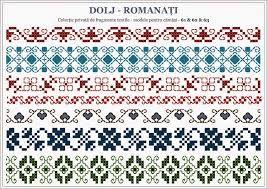 Imagini pentru tipare bluza cu platca