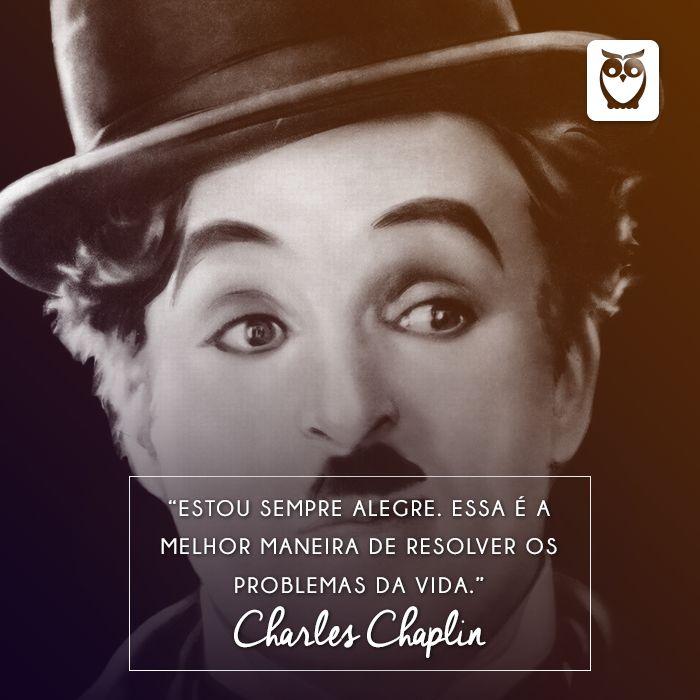 Preferência 156 best Frases Famosas images on Pinterest   Famous quotes  NE53