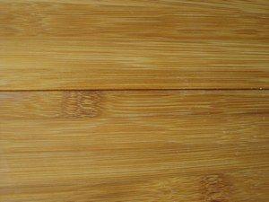 17 meilleures id es propos de parquet bambou sur - Sol salle de bain bambou ...