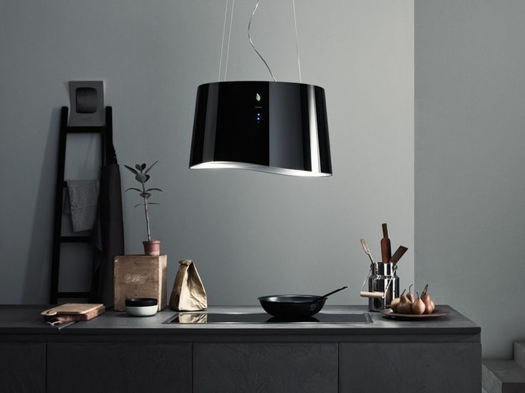 Beautiful innovations for your kitchen
