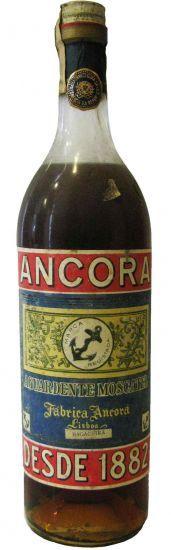 Aguardente Vínica, bebida espirituosa obtida exclusivamente por destilação de vinho ou por redestilação de um destilado de vinho.