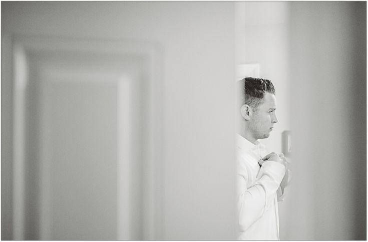 {alison+casey} grounds for sculpture wedding | princeton photographer