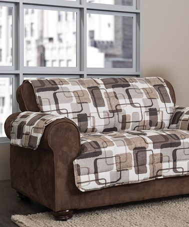 Navy Blue Pet Sofa Cover Leather Set In Kerala Best 25+ Protector Ideas On Pinterest | Covers ...