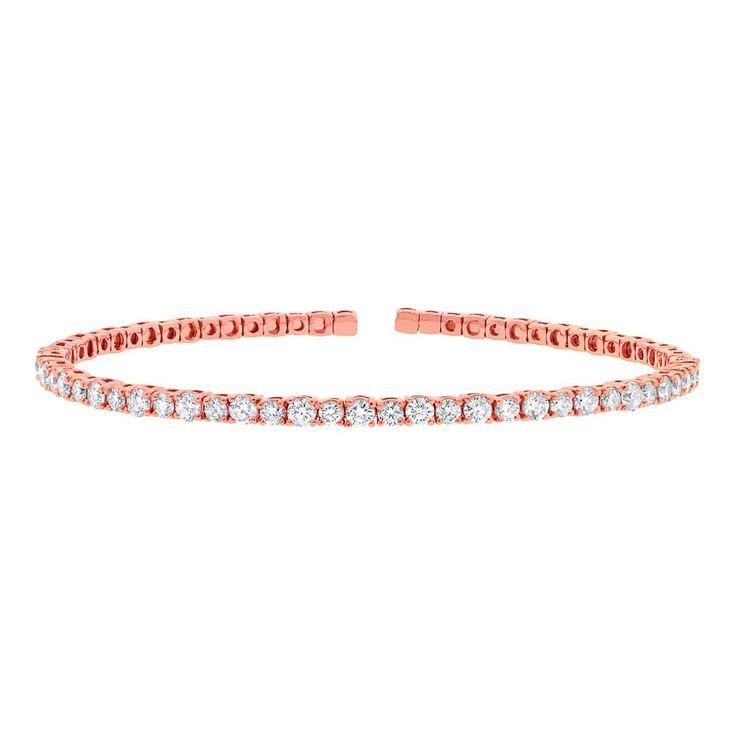 33 best Bracelets images on Pinterest
