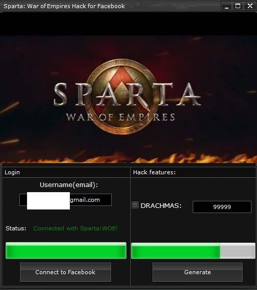 Pirate Galaxy Hack Tool.rar. Todo Yahoo fatal ensure privado sign will WELCOME