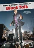 Blunt Talk: Season 1 [DVD], ZST63694
