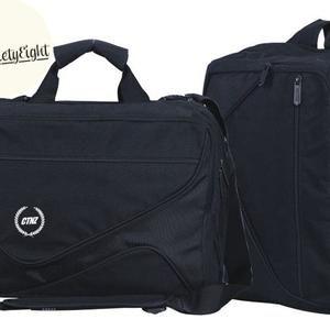 Tas Laptop Backpack BCCL003