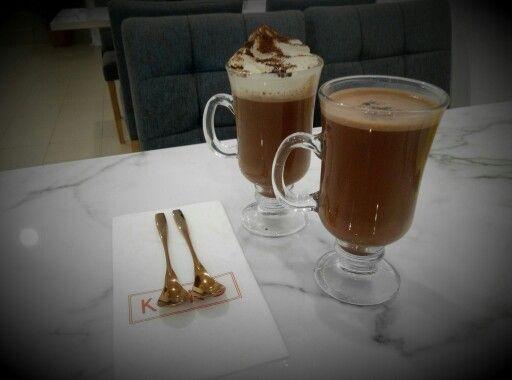 #KokoCafe @#kuantan