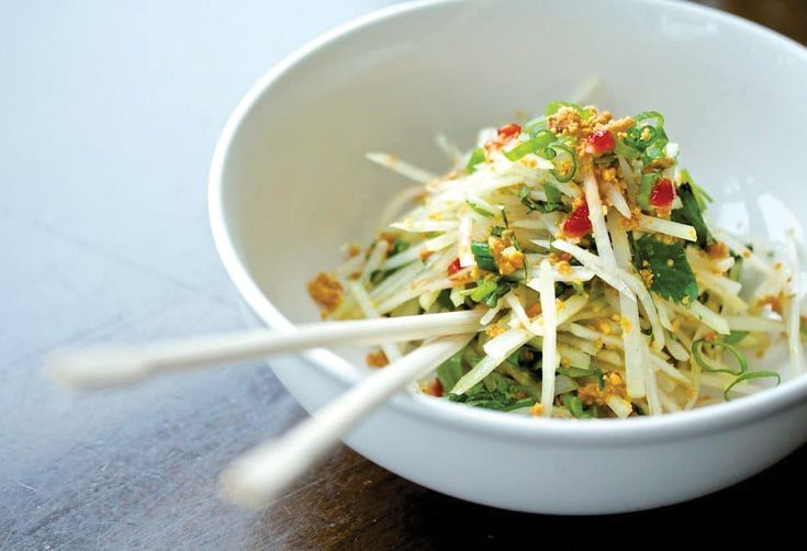 2 Incredible New Asian Restaurants to Try This Spring - Western Living