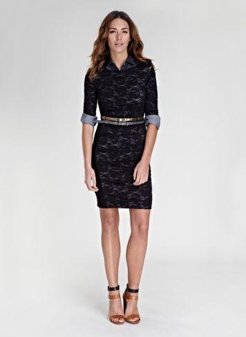 Dresses | Womens Clothing | Baukjen